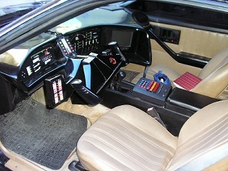 Knight_Rider_Supercar_KITT_interior.jpg